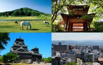 熊本県が作成した復興ドラマが期間限定無料公開