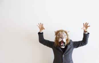 就活生の流行語–「ガクチカ」「神に近づく」って☺?
