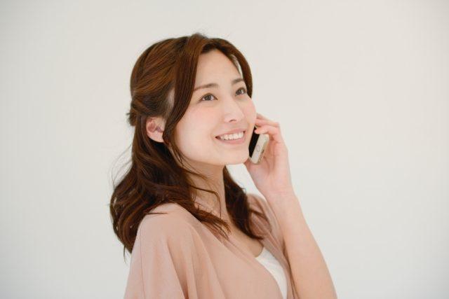 【経理事務】専用ソフトへ伝票入力*8~17時勤務/賞与あり