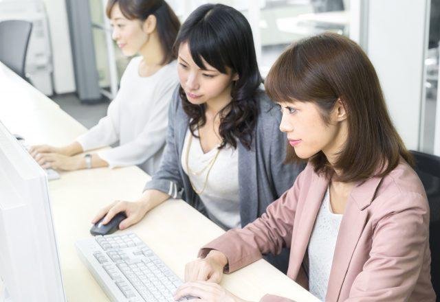 【正社員】企業福利厚生プランナー(法人営業)【未経験OK】
