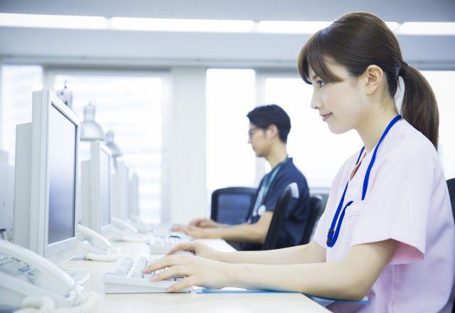 【電話対応なし】オンライン学習塾のカスタマーサポート業務