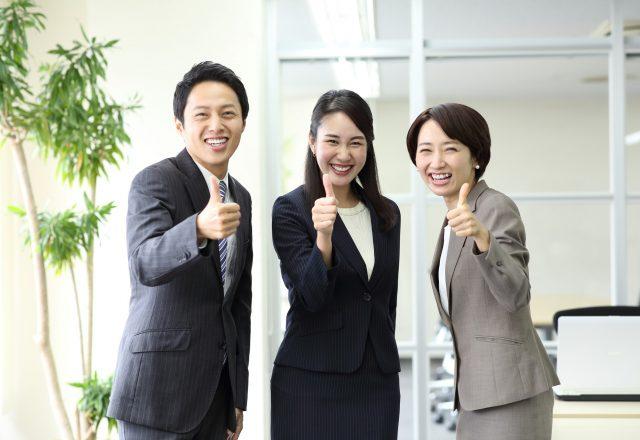 正社員/住宅アドバイザー【学歴不問/未経験歓迎】