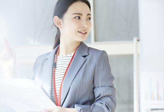 正社員/チームで行う人事・総務業務【学歴不問・未経験歓迎】
