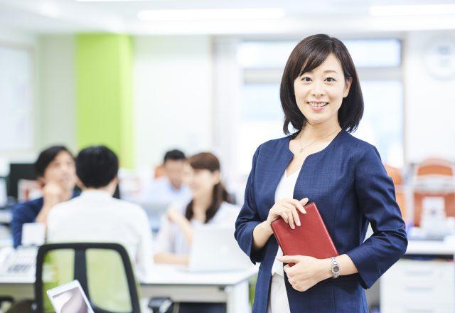 【ケアマネジャー】上場企業グループの居宅介護支援専門員