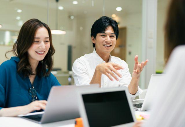 【大人気!!】大手企業での簡単なメール対応業務