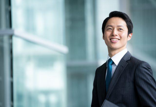 熊本地場大手企業でマネジメント総合職を大募集☆彡